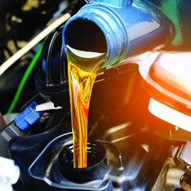 oil lubricants morgan oil company
