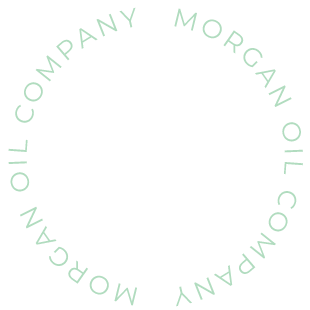about morgan oil